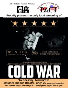 Cold War Flyer (1)